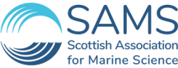 Scottish Association for Marine Science - Client Logo