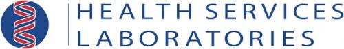 - Client Logo